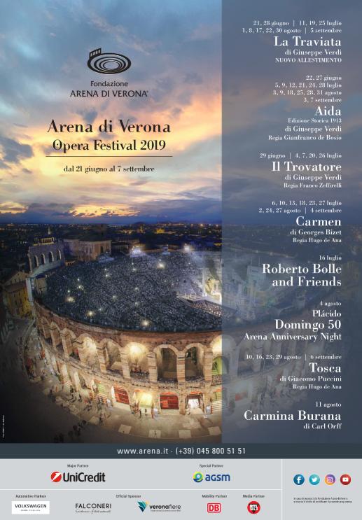 OperaFestivalVerona2019